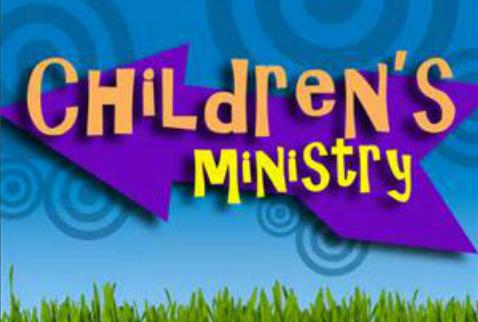 Children's Groups